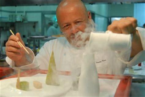 cuisine azote liquide azote liquide cuisine ohhkitchen com