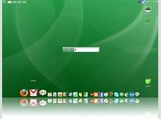 Operating Systems Operating Systems Linux