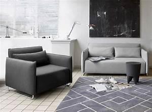 Fauteuil Et Canapé : canap fauteuil royal sofa id e de canap et meuble maison ~ Teatrodelosmanantiales.com Idées de Décoration
