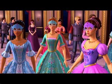 barbie   tres mosqueteiras filme completo dublado em poturgues youtube