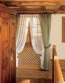 Country Style Wohnen : country style ~ Sanjose-hotels-ca.com Haus und Dekorationen