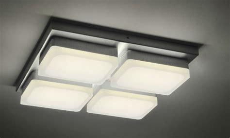cheap moen kitchen faucets semi flush mount kitchen lighting gougleri com