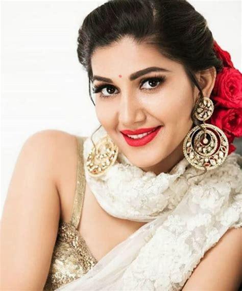 sapna choudhary images pics photo profile pictures whatsapp dp
