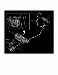 Chevrolet Workshop Manuals  U0026gt  Aveo L4