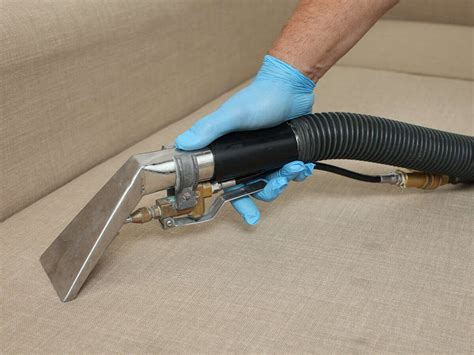 Sofa Upholstery Cleaning by Perth Upholstery Steam Cleaning Leather Sofa Cleaning