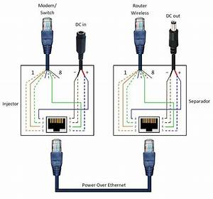 U0e1b U0e31 U0e01 U0e1e U0e34 U0e19 U0e42 U0e14 U0e22  U0e01 U0e24 U0e28  U0e08 U0e34 U0e27 U0e30 U0e1e U0e07 U0e28 U0e4c  U0e43 U0e19 Network Innovation