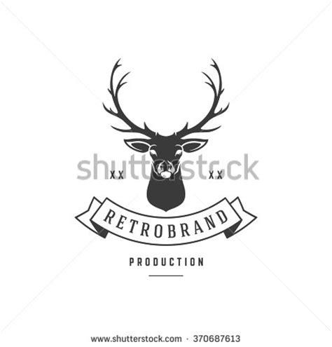 deer stock images royalty  images vectors