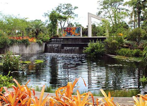 naples botanical gardens naples florida a botanical garden delight garden
