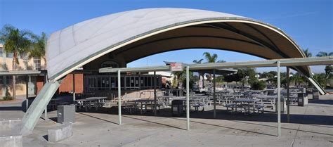 california mid century modern domes roadsidearchitecturecom