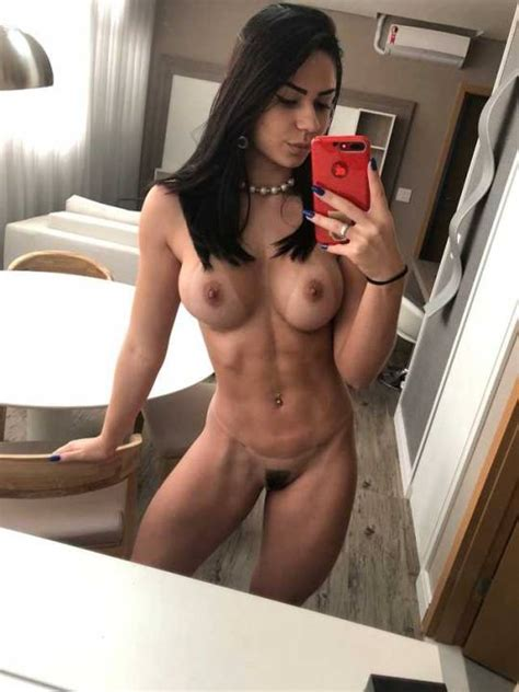 Isamel Pussy And Ass And Hot Pin 57056706