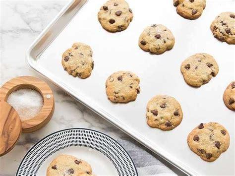 baking sheets businessinsider