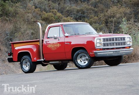 Dodge Trucks Related Imagesstart 0 Weili Automotive Network