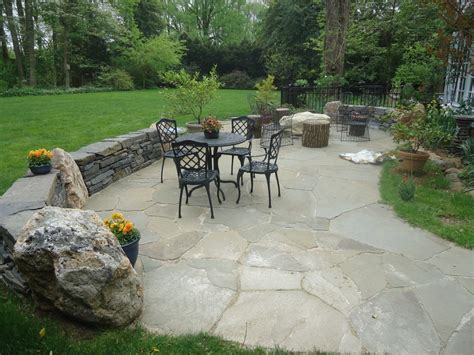 Flagstone Patios And Natural Stone Hardscaping In Devon Pa. Cool Patio Lighting Ideas. Agio Stone Top Patio Furniture. Small Patio Table And Chair Sets. Red Brick Paver Patio. Plastic Patio Furniture On Sale. Patio Furniture For Elderly. Small Backyard Ideas Houzz. Concrete Landscaping Pavers