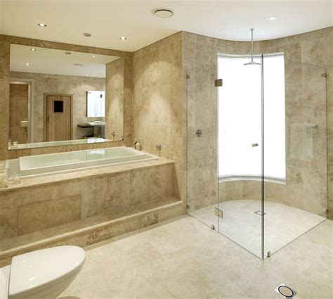 travertine tile bathroom ideas gallery bathrooms travertine bathroom designs jpg