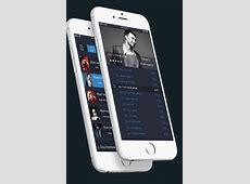 20+ Music App Calendar Designs PSD, Vector EPS, JPG