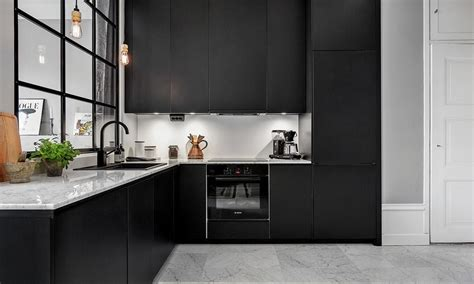 cuisine noir mat ikea buy black taps bathroom matte black tapware