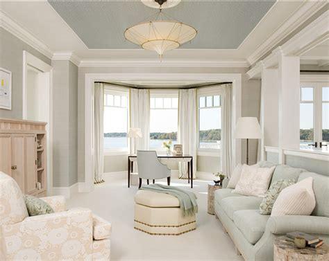 gorgeous home interiors interior design ideas home bunch interior design ideas