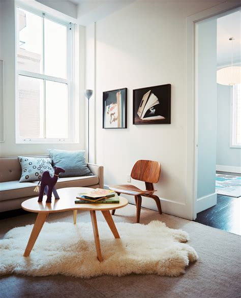 Stunning Minimalist Kids Room That Are Timeless