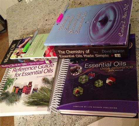 essential oils desk reference 6th edition pdf 17 migliori idee su essential oils desk reference su
