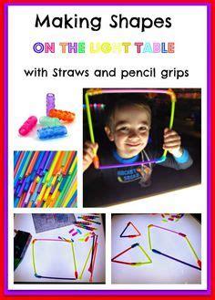 early years learning framework eylf images