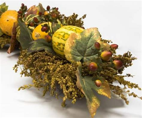 Herbstdeko Fenster Baum by Einrichtungstipps Dekoration F 252 R Herbst Und