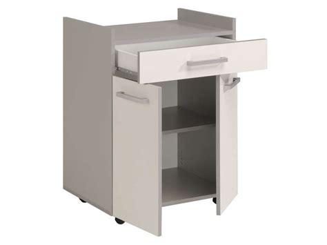 montage cuisine conforama acheter notice de montage meuble conforama