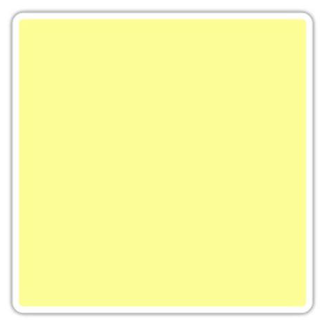 Top 10 Paint Colors For Nurseries