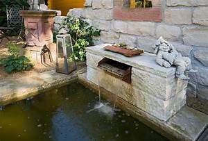 Garten Und Wasser : garten und wasser wasser im garten biotop teich oder brunnen wir beraten wasser im garten 2 ~ Sanjose-hotels-ca.com Haus und Dekorationen