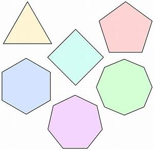 File Regular Polygons Qtl1 Svg