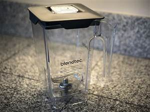 Blender How To  Better Breakfasts And Lunches