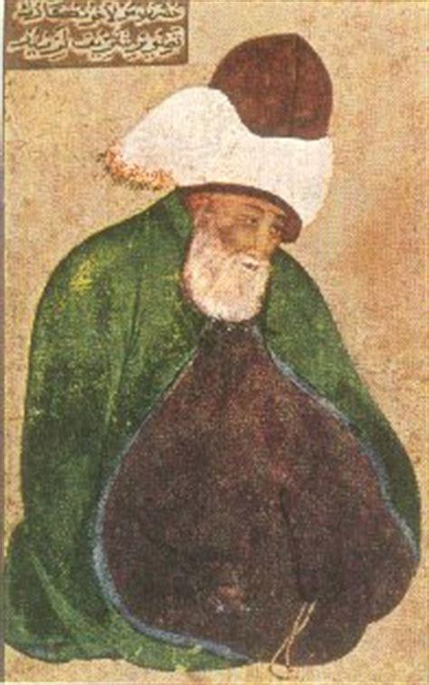 life  spiritual milieu  mevlana jalaluddin rumi