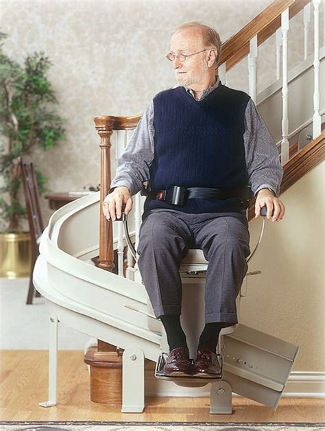 wheelchair assistance handicap stair lift cost
