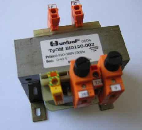 Электродвигатели постоянного тока купить в москве электродвигатели динамо болгария цены доставка гарантия