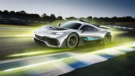 future flying cars mercedes amg project one
