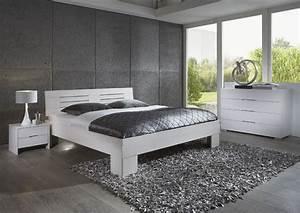 Moebel De Betten : classic 375 dico m bel einer der f hrenden anbieter von betten ~ Indierocktalk.com Haus und Dekorationen