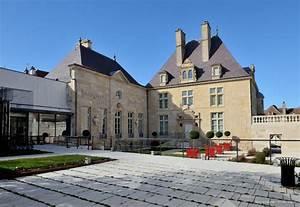 maison des lumieres denis diderot musees de langres With la maison des artisans