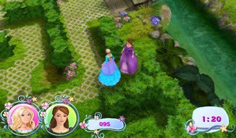 telecharger jeux barbie maquillage pc gratuit