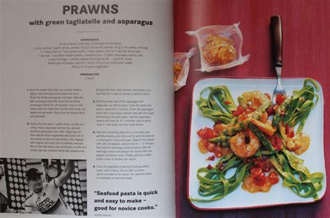 cuisine pez pez bookshelf kittel 39 s vittles revealed in tour de