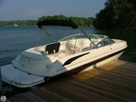 Bryant Boats bryant boats for sale boats