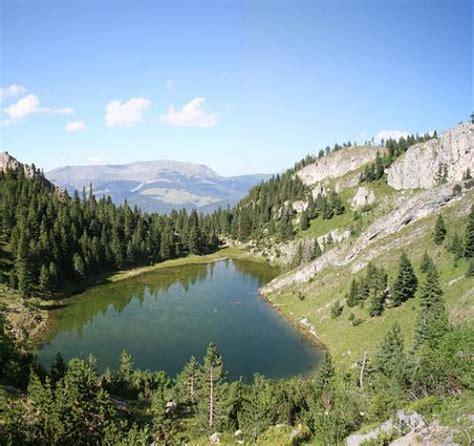 Liqeni i Leqinatit