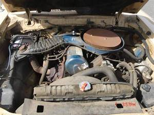 1976 FORD MUSTANG II - MPG for sale - Ford Mustang MPG 1976 for sale in Binghamton, New York ...