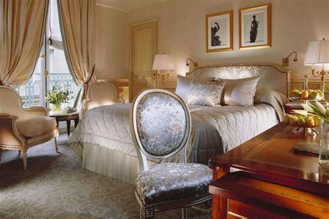 chambre d hote ruoms decoration chambre hotel luxe hotel san giogio mykonos