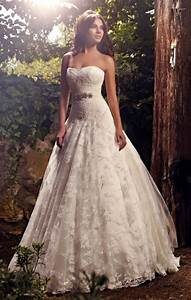 the most beautiful wedding dresses by akay gelinlik With pictures of beautiful wedding dresses