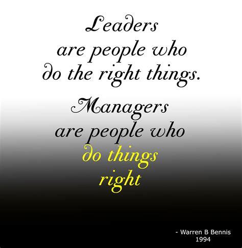 Manager Quotes Quotesgram