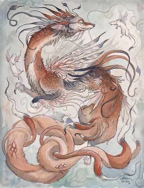 obake  yokai mythologie du japon animeaux tatouage