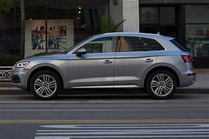 2019 Audi Q5 Towing Capacity - Audi Cars Review Release