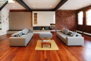 livingroom decorating new home designs living room furniture designs ideas