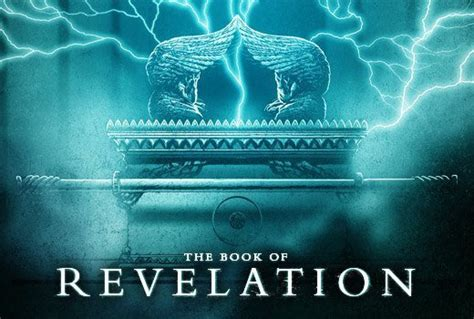 graphic  book  revelation tim challies