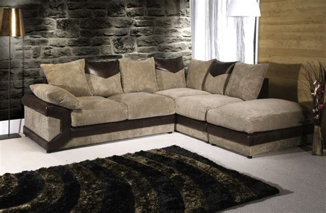 Fabric Sofa Sets For Sale by Dino Corner Sofa Set City Furniture Shop