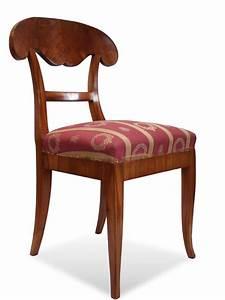Antike Stühle Gebraucht : antike biedermeier sessel frisch restaurierte schaufelst hle ~ Indierocktalk.com Haus und Dekorationen